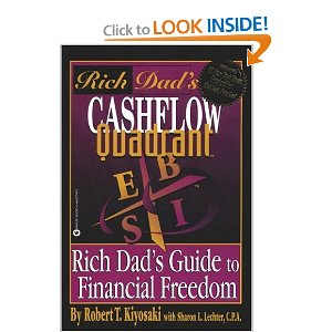 Rich Dads Prophecy Pdf