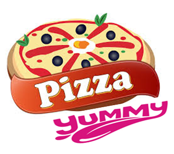 Zevalova Contoh Proposal Bisnis Pizza Yummy