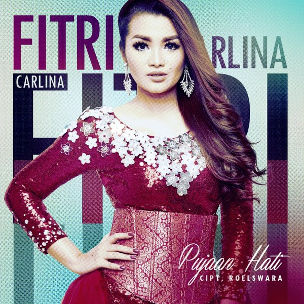 Download Lagu Fitri Carlina Terbaru