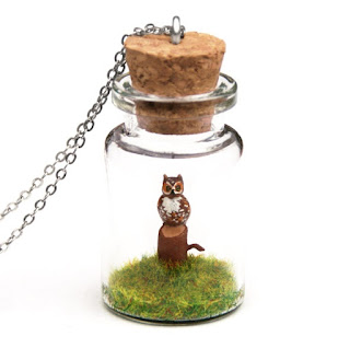 https://www.etsy.com/uk/listing/518834859/horned-owl-terrarium-necklace-wildlife?ref=shop_home_active_1