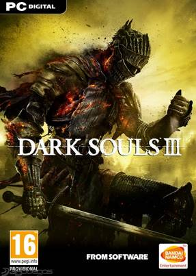 descargar dark souls iii para pc iso codex y reloaded gratis por mega