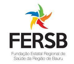 Processo Seletivo FERSB Bauru