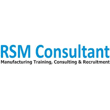 Daftar-di-rsm-consultant