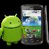 Trik Hilangkan Iklan di Android Tanpa Root
