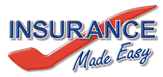 How to notice the most effective Insurance Agency