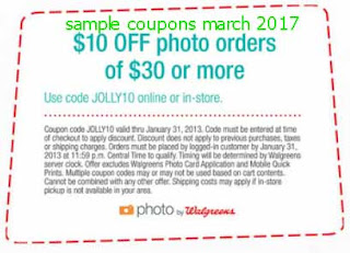 walgreens coupon print pictures