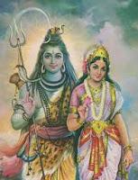 segu uma maheshwar