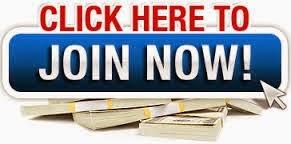 http://luxury-qiu9.net/?m=join&id=stockistqiu9