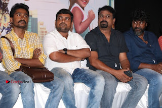 Kattappava Kanom Movie Press Meet Stills  0029.jpg
