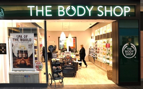 loréal takeover the body shop The body shop, whose 2,000-outlets selling passion fruit body butter and bilberry hair de-tanglers began life in a small brighton street 30 years ago, is 18 per cent owned by its founder anita.