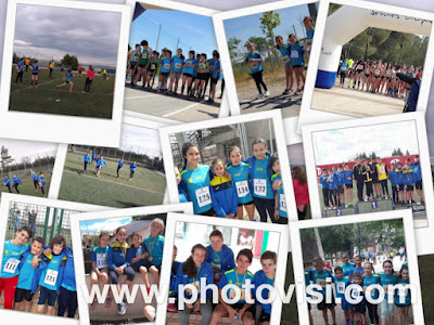 http://escuelaatletismovillanueva.blogspot.com/