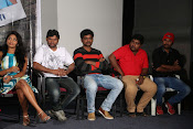 ameerpet lo press meet-thumbnail-6