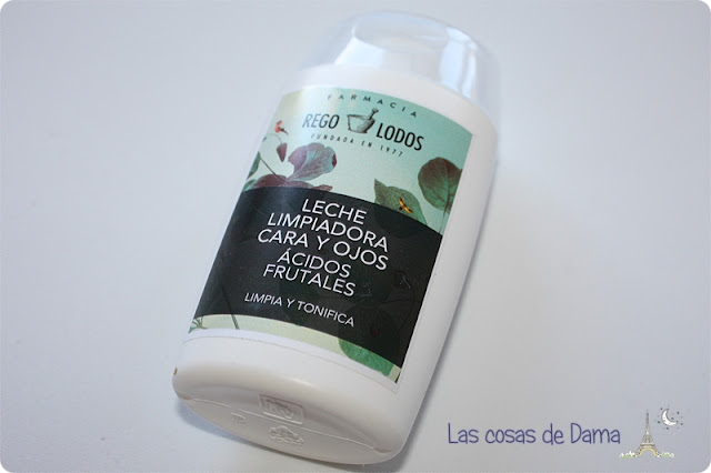 Farmacia Rego Lodos Beauty Breakfast