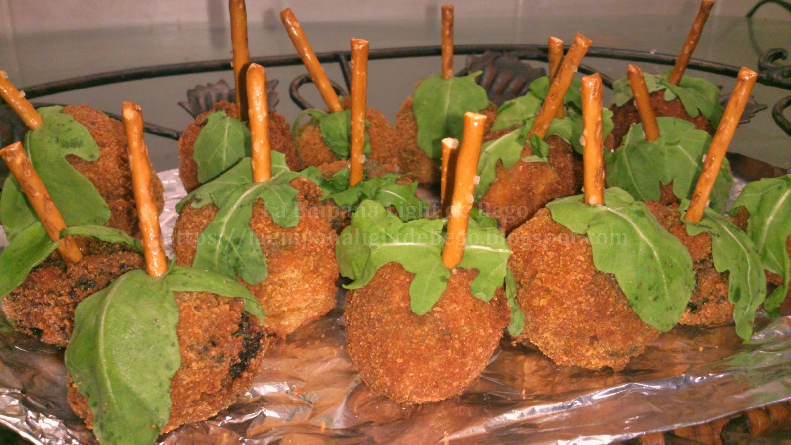 croquetas-de-espinacas