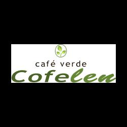 Cupom de Desconto Cofelen Café Verde