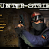 تحميل Counter-Strike 1.4 السورية مع إمكانية شراء السلاح بضغطة زر