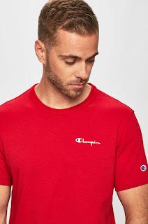 tricou-de-marca-de-calitate-3
