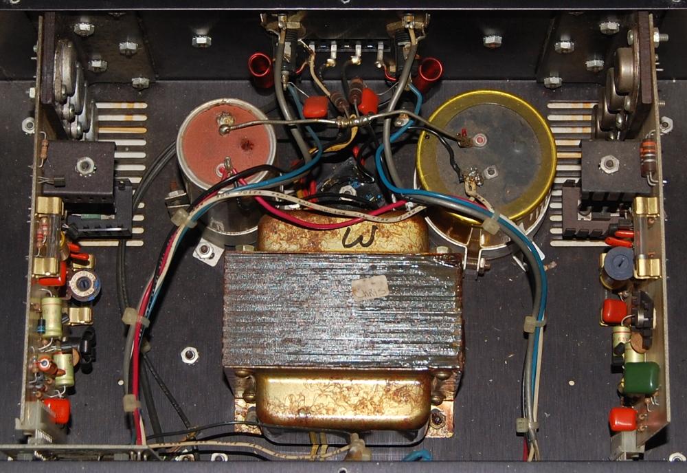 terminal 4 post solenoid wiring diagram 4 terminal speaker wiring diagram machine log #12