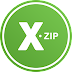 XZip Pro v0.2.9132 Patched