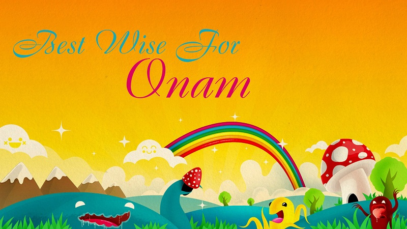 Happy-Onam-2015-latest-HD-Images