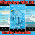 WhatsApp Mix v7.60 Latest Version Download Now By Nairo Mix
