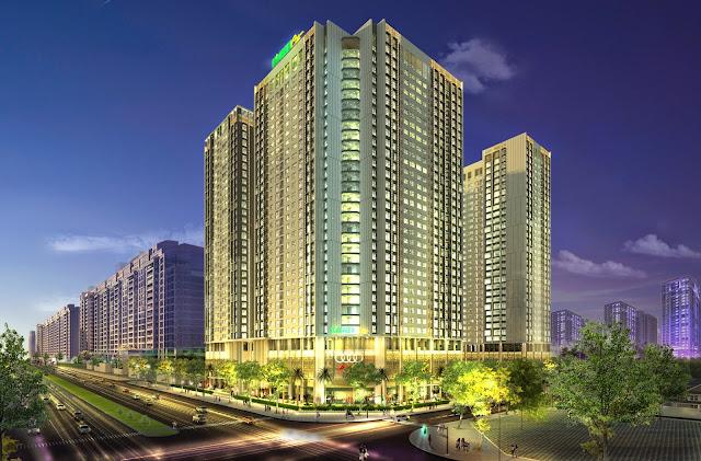 thi-truong-nha-dat-chung-cu-ecogreen-city-nguyen-xien-3