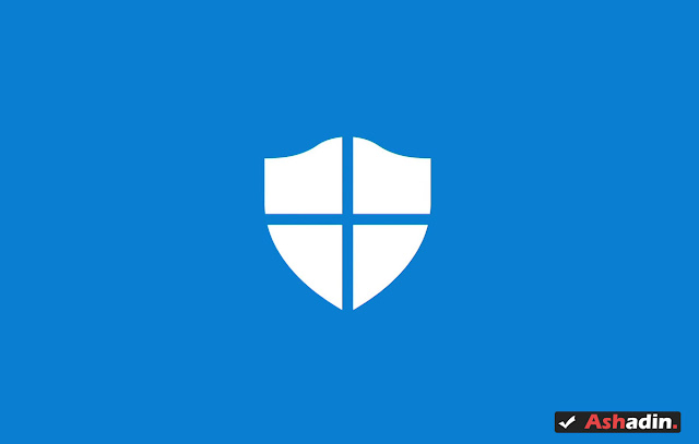 Cara Disable Windows Defender, Cara mematikan Windows Defender, Agar Windows Defender tidak aktif, Cara disable Windows Defender sementara, Agar Windows Defender off seterusnya, Cara mematikan fitur Windows Defender