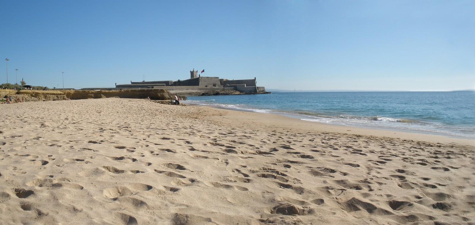 Praias perto de Lisboa   Dicas de Lisboa e Portugal