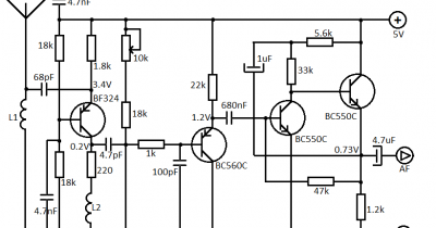simple washing machine wiring diagram with Low P Filter Circuit Diagram on Low P Filter Circuit Diagram additionally Wiring Diagram For Kenmore Elite Dryer in addition Tesla Motors Wiring Diagram additionally 18790 The Most Contemporary Electrolux Dishwasher Parts Intended For House Designs additionally Washer repair chapter 5.
