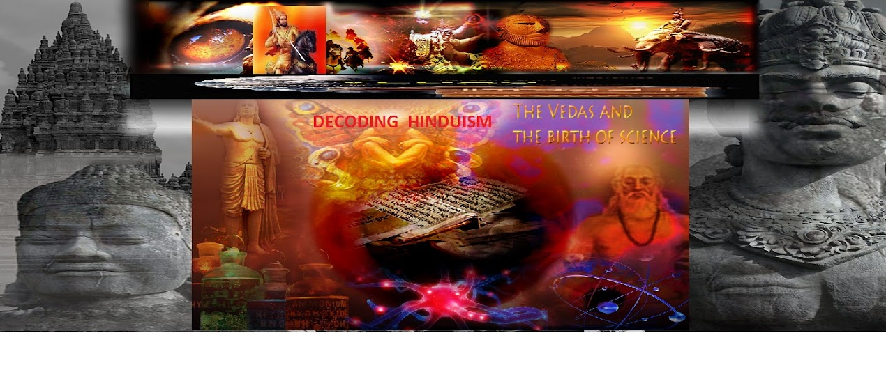 DECODINGHINDUISM.COM