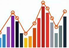 laptop kijelző árak - szerviz