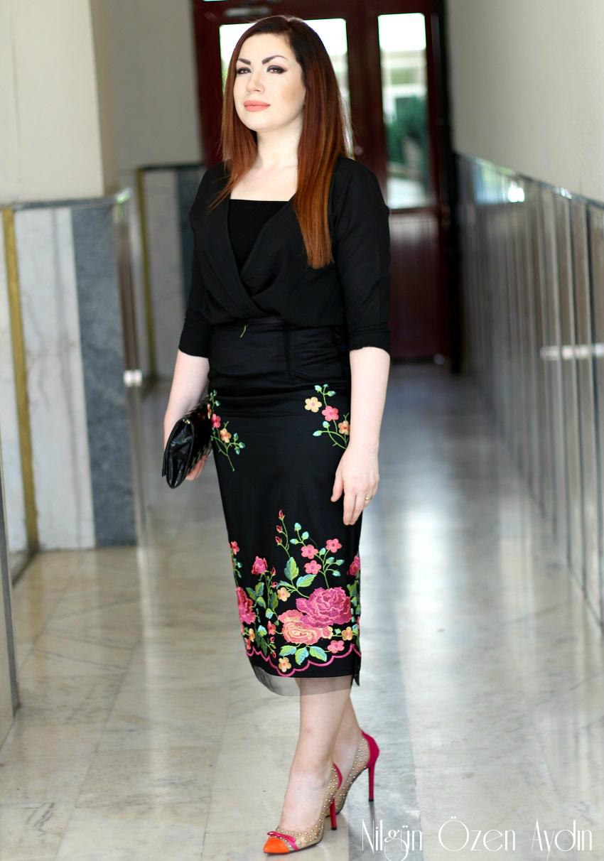 www.nilgunozenaydin.com-kalem etek dikimi-dikiş blogları-dikiş siteleri-dikiş blogu-fashion blogger