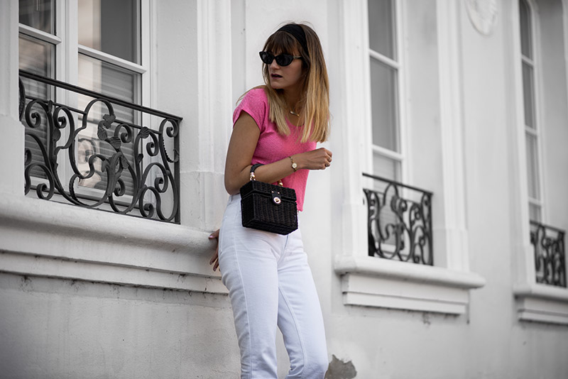 idees-look-jenas-blanc-icone-mode-francaise-perfect-summer-dress-how-to-look-Parisian-chic-European-summer-street-style