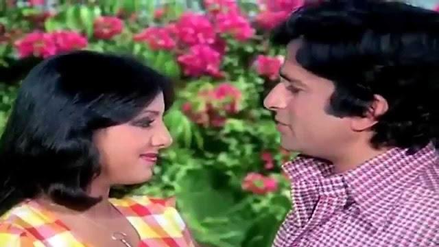 स्क्रीन पर मच गयी धूम जब रोमांस करते दिखी देवर भाभी की ये जोड़ियां, devar bhabhi jodi, brother-in-law, sister-in-law, anil kaporr seidevi