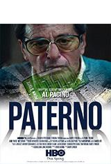 Paterno (2018) WEB-DL 1080p Latino AC3 2.0 / ingles AC3 5.1