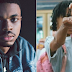 "Vince Staples divulga freestyle de ""Rubbin Off The Paint"""