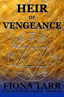 https://www.amazon.com/Heir-Vengeance-Heroic-Fantasy-Covenant-ebook/dp/B071W4F3S5/ref=la_B00KOL7XI2_1_3?s=books&ie=UTF8&qid=1524943534&sr=1-3