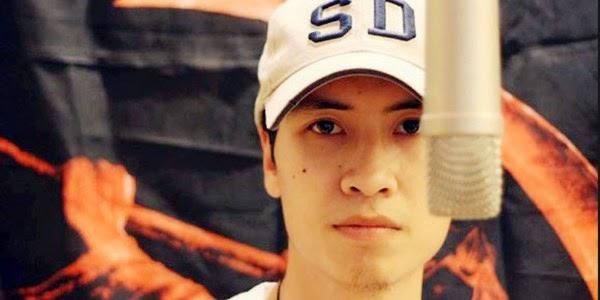 Toàn Shinoda đột ngột qua đời khiến cư dân mạng choáng váng