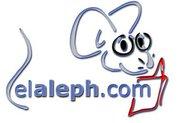 http://www.elaleph.com/buscador_libros.cfm?vacio=1&style=home&busqueda=guillermo+bernengo&btn_buscar=%3E