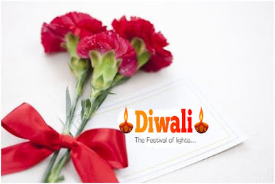 Wish-You-papa-happy-Diwali-2018