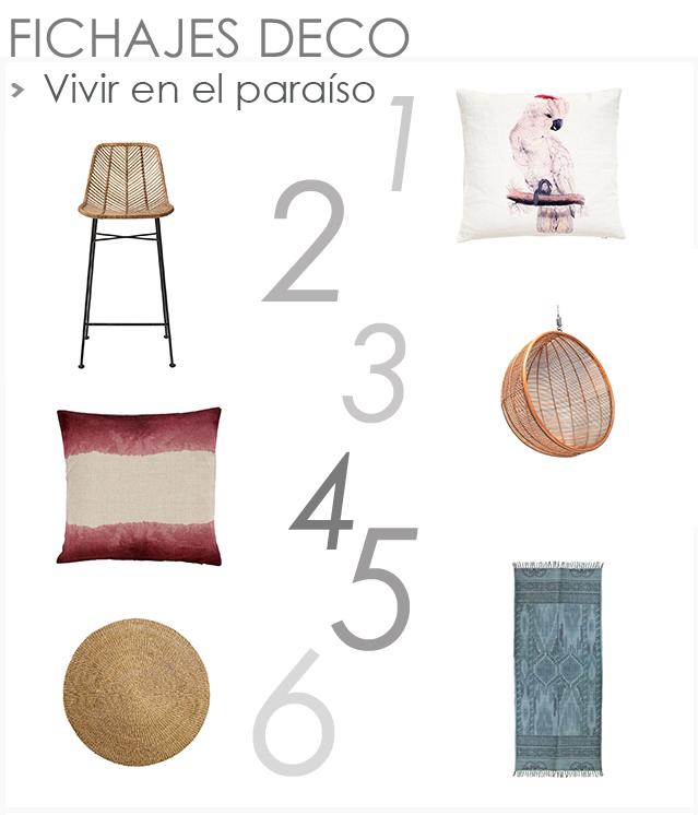 fichajes-deco-decoracion-casa-vacaciones-estilo-etnico-etnic-style