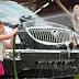 Manfaat Mencuci Mobil Dan Motor Sendiri