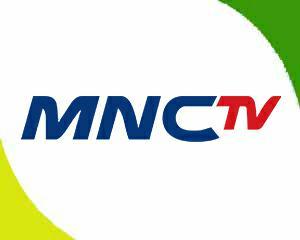 tvmaniaxcom