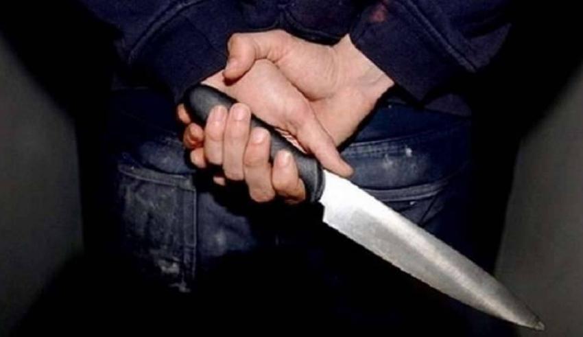 مقتل شخص طعنا بالسلاح على يد صديقيه بطنجة
