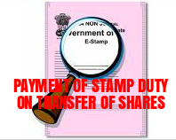 Procedure-Online-Payment-Stamp-Duty-Share-Transfer