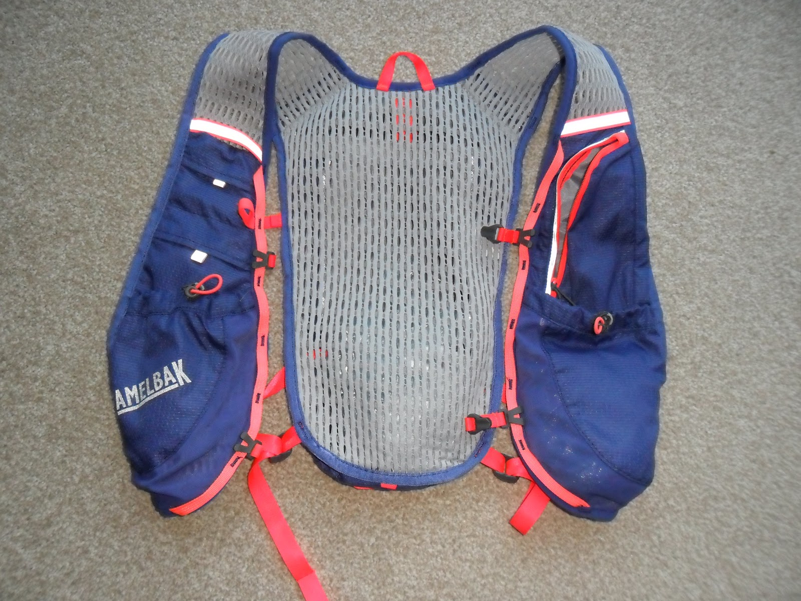 a3087f2805 To this end, I have been using a Circuit Race Vest, kindly provided by  Camelbak UK, for the majority of my recent adventures and I'd like to share  a few ...