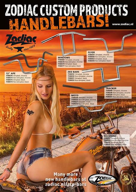 https://catalog.zodiac.nl/en/catalog/14-handlebar/handlebar/handlebars/zodiac-custom-products-handlebars/