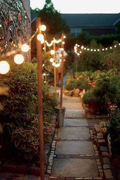 guirnalda bombillas girlandes ampoule