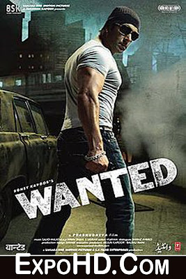 Wanted 2009 Full HD 720p|| 1080p|| Download & Watch Now