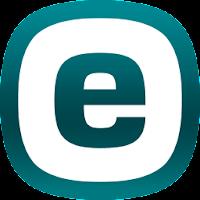 تحميل برنامج ESET NOD32 Antivirus لتخلص من الفيروسات اخر اصدار